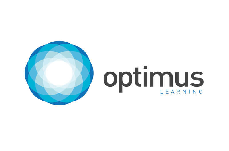 Managed learning services from Optimus Learning Services