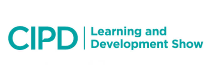 CIPD Learning & Development 2017 show